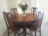 house-clearance-melbourne-selling-furniture